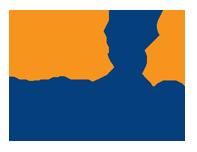 We Media Logo